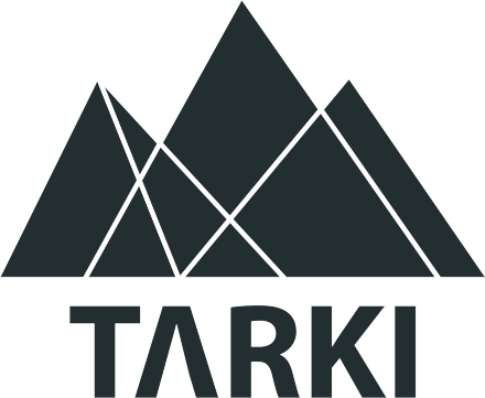 TARKI